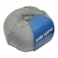 Lana Gatto Maxi Soft