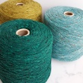 Knoll Yarns (Soft Donegal, Tweed Mohair, Super Soft)