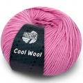 Lana Grossa Cool Wool 2000 uni